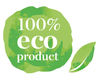eco-product_agricoltura